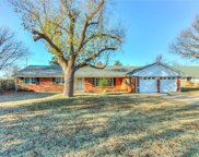 3232 Elmwood Avenue, Oklahoma City image