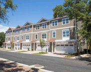 66 Oyster Bay Drive Unit #3, Murrells Inlet image