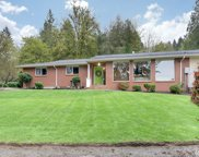 6608 46th St NW, Gig Harbor image