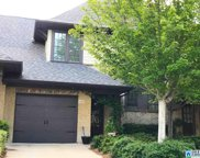 1094 Inverness Cove Way, Hoover image