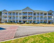 1001 World Tour Blvd. Unit 104, Myrtle Beach image
