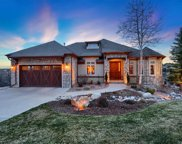 962 Buffalo Ridge Road, Castle Pines image