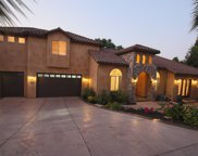 8491  Cobble Creek Lane, Orangevale image