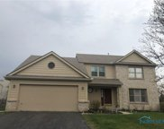 7022 Wexford Hill Lane, Holland image
