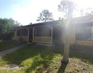 260 SW 9th St, Naples image