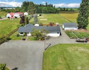 46213 244th Ave SE, Enumclaw image