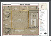 4134 Cavalry Rd, Fort Mohave image