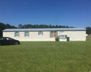 1809 Williamson Park Dr., Conway image