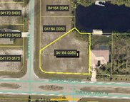 3417 Embers PKY W, Cape Coral image