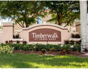9577 Roundstone CIR, Fort Myers image