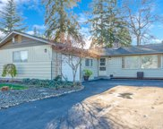 19412 Twinkle Dr E, Spanaway image