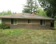 35929 Pacific Highway  S, Federal Way image