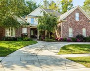 7481 Easy  Street, Fishers image