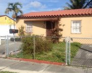 1711 Nw 36th Ave, Miami image