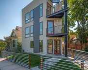 2852 Tremont Place, Denver image