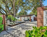 1517 SW 19th Ave, Fort Lauderdale image
