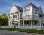 2660 Pennsylvania Avenue, Harbor Springs image