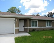 6101 Towhlen Road, North Port image