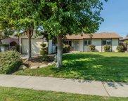 4543 N Eddy, Fresno image