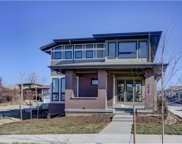 5038 Vrain Street Unit 3, Denver image