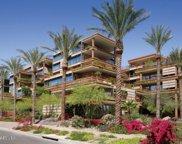 7157 E Rancho Vista Drive Unit #6008, Scottsdale image
