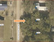 2452 Captain Kidd Drive Sw, Supply image