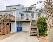 58 Bermuda Landing Place, North Topsail Beach image