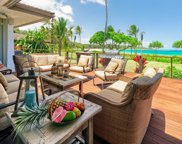 4176 ANAHOLA RD, ANAHOLA image