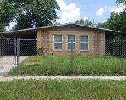 7807 Grevillea Drive, Orlando image