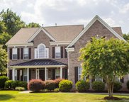 4554  Parnell Street Unit #34-A, Indian Trail image