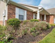 2009 Sparrow St, Spring Hill image