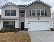 971 Equine Dr., Roebuck image