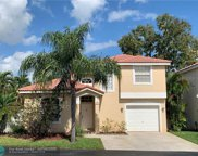 4573 NW 60th St, Coconut Creek image