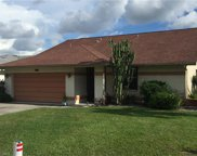 1344 Monarch Cir, Naples image