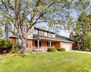 8732 East Mineral Circle, Centennial image