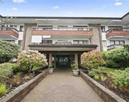 7180 Linden Avenue Unit 212, Burnaby image