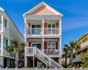 1411 N Waccamaw Dr, Villa 4, Garden City Beach image