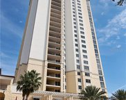 300 Beach Drive Ne Unit 1004, St Petersburg image