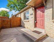 3660 Clay Street, Denver image