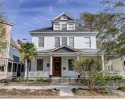 214 N 6th Street, Wilmington image