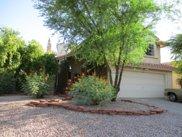 1617 E Villa Theresa Drive, Phoenix image