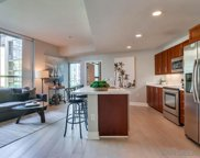 253 10th Ave Unit #420, Downtown image