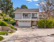 585 Bonita Canyon Way, Brea image