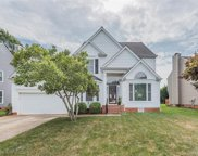 4708  Brownes Ferry Road, Charlotte image