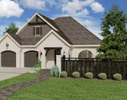 1438 Governors Place, Huntsville image