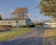 84 Hyde Road, Grand Isle image