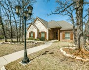 5815 Mountainwood, Arlington image