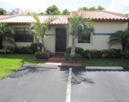 5959 Sw 112th Way, Cooper City image