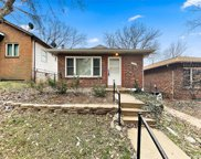 4386 Beck  Avenue, St Louis image