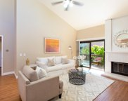 8515 Falmouth Avenue Unit #414, Playa Del Rey image